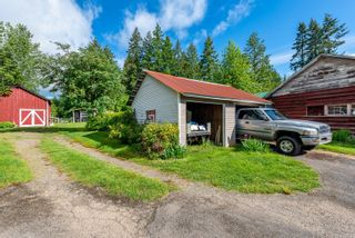 Photo 13: 2644 Merville Rd in : CV Merville Black Creek House for sale (Comox Valley)  : MLS®# 877520