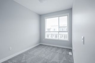 Photo 10: 89 8413 MIDTOWN Way in Chilliwack: Chilliwack W Young-Well Townhouse for sale : MLS®# R2403082