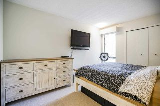 """Photo 15: 203 110 SEVENTH Street in New Westminster: Uptown NW Condo for sale in """"Villa Monterey"""" : MLS®# R2587640"""