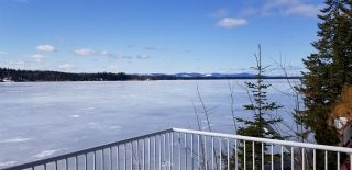 """Photo 7: 49815 TAPPING Road: Cluculz Lake House for sale in """"Cluculz Lake"""" (PG Rural West (Zone 77))  : MLS®# R2561965"""