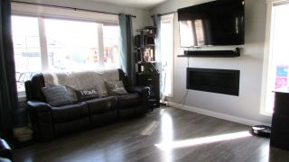 """Photo 10: 10086 S 97 Street: Taylor House for sale in """"TAYLOR"""" (Fort St. John (Zone 60))  : MLS®# R2566113"""