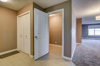 Photo 15: 318 12045 22 Avenue in Edmonton: Zone 55 Condo for sale : MLS®# E4250523