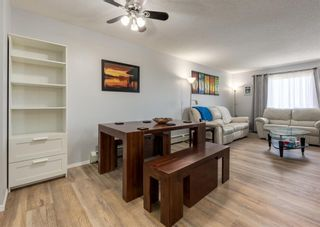 Photo 3: 2315 2371 Eversyde Avenue SW in Calgary: Evergreen Apartment for sale : MLS®# A1111786