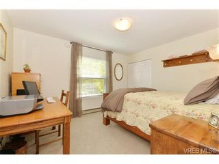 Photo 13: 204 1801 Fern St in VICTORIA: Vi Jubilee Condo for sale (Victoria)  : MLS®# 740827