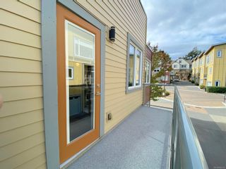 Photo 10: 19 235 Island Hwy in : VR View Royal Row/Townhouse for sale (View Royal)  : MLS®# 856753