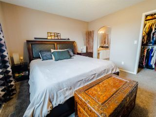 Photo 30: 66 HERITAGE Crescent: Stony Plain House for sale : MLS®# E4236241