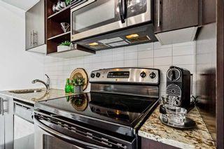 Photo 9: 817 120 Dallimore Circle in Toronto: Banbury-Don Mills Condo for sale (Toronto C13)  : MLS®# C5310379