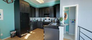 Photo 9: 402 10728 82 Avenue in Edmonton: Zone 15 Condo for sale : MLS®# E4236597