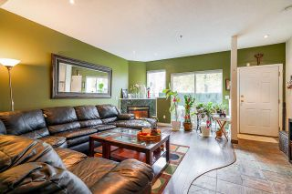 """Photo 7: 29 2723 E KENT Avenue in Vancouver: South Marine Townhouse for sale in """"RIVERSIDE GARDENS"""" (Vancouver East)  : MLS®# R2512600"""