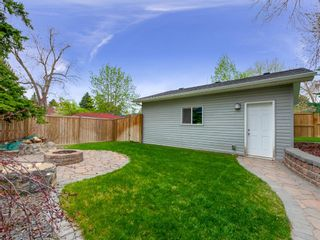 Photo 29: 2931 14 Avenue NW in Calgary: St Andrews Heights Detached for sale : MLS®# A1095368