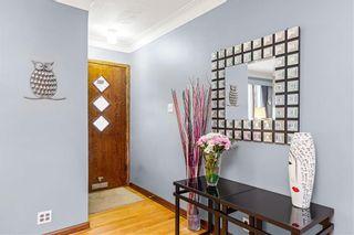 Photo 12: 578 Seven Oaks Avenue in Winnipeg: West Kildonan Residential for sale (4D)  : MLS®# 202119751