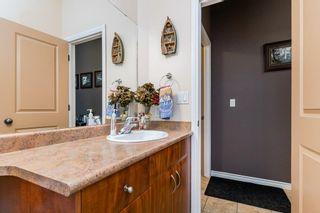 Photo 20: 136 WESTWOOD Green: Fort Saskatchewan House for sale : MLS®# E4249852