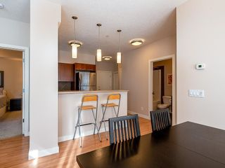 Photo 8: 207 2420 34 Avenue SW in Calgary: South Calgary Apartment for sale : MLS®# C4274549