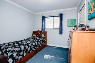"Photo 17: 23862 133 AVENUE Avenue in Maple Ridge: Silver Valley House for sale in ""ROCKRIDGE ESTATES"" : MLS®# R2496957"