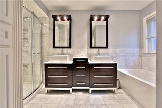 Photo 5: 59 Bowring Walk in Toronto: Clanton Park House (2-Storey) for sale (Toronto C06)  : MLS®# C3176414