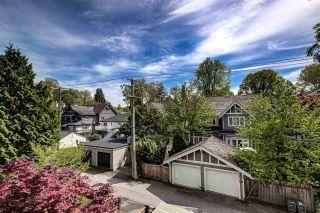 """Photo 21: 304 2020 W 12TH Avenue in Vancouver: Kitsilano Condo for sale in """"2020"""" (Vancouver West)  : MLS®# R2581215"""