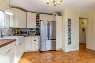 Photo 8: 6812 86 Street in Edmonton: Zone 17 House for sale : MLS®# E4235285