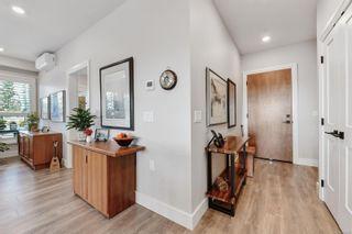 Photo 22: 407 741 Travino Lane in : SW Royal Oak Condo for sale (Saanich West)  : MLS®# 886169