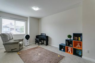 Photo 23: 54 Royal Manor NW in Calgary: Royal Oak Row/Townhouse for sale : MLS®# A1130297