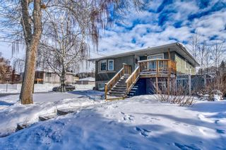 Photo 2: 1044 17A Street NE in Calgary: Mayland Heights Detached for sale : MLS®# A1070793