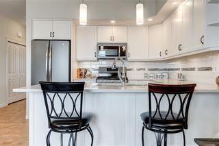 Photo 9: 2002 31 Avenue: Nanton Semi Detached for sale : MLS®# C4222659