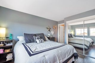 """Photo 6: 15 5839 PANORAMA Drive in Surrey: Sullivan Station Townhouse for sale in """"Forest Gate"""" : MLS®# R2386944"""