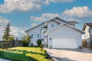 Photo 1: 4724 63 Avenue: Cold Lake House for sale : MLS®# E4250650