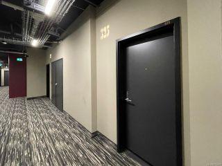 Photo 9: 325 1029 View St in : Vi Downtown Condo for sale (Victoria)  : MLS®# 875251