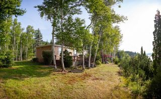 Photo 18: 2555 Eskasoni Road in Out of Area: House (Bungalow) for sale : MLS®# X5312069