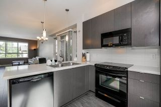"""Photo 10: 8 19505 68A Avenue in Surrey: Clayton Townhouse for sale in """"Clayton Rise"""" (Cloverdale)  : MLS®# R2590562"""
