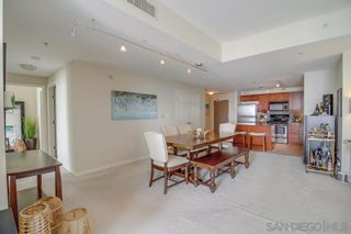 Photo 37: SAN DIEGO Condo for sale : 2 bedrooms : 1240 India Street #2201