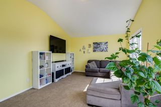 Photo 11: 4 Copperstone Landing SE in Calgary: Copperfield Detached for sale : MLS®# A1147039