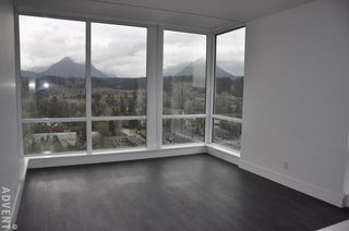 "Photo 11: 1004 1550 FERN Street in North Vancouver: Lynnmour Condo for sale in ""BEACON AT SEYLYNN VILLAGE"" : MLS®# R2562141"