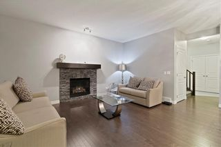 Photo 7: 89 Sherwood Heights NW in Calgary: Sherwood Detached for sale : MLS®# A1129661