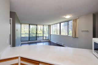 """Photo 8: 808 3970 CARRIGAN Court in Burnaby: Government Road Condo for sale in """"THE HARRINGTON"""" (Burnaby North)  : MLS®# R2616331"""