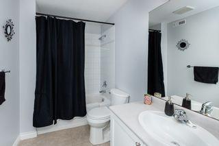 "Photo 18: 1 11229 232 Street in Maple Ridge: East Central Townhouse for sale in ""FOXFIELD"" : MLS®# R2507897"