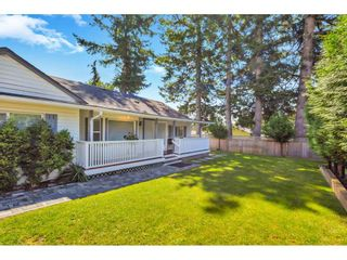 Photo 32: 8036 PHILBERT Street in Mission: Mission BC House for sale : MLS®# R2476390
