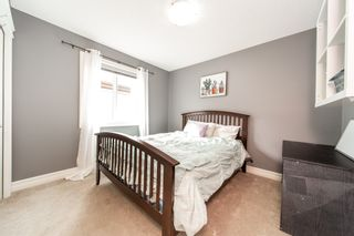 Photo 16: 2927 26 Ave NW in Edmonton: House for sale