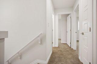 Photo 19: 5720 Cautley Crescent in Edmonton: Zone 55 House for sale : MLS®# E4262285