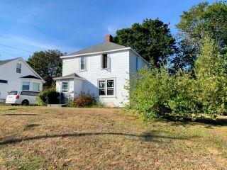 Photo 2: 8 Herbert Street in Amherst: 101-Amherst,Brookdale,Warren Residential for sale (Northern Region)  : MLS®# 202016927