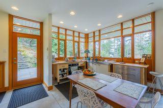 Photo 2: 276 Porter Rd in : GI Mayne Island House for sale (Gulf Islands)  : MLS®# 871852