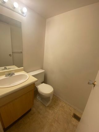 Photo 11: 17 7604 29 Avenue in Edmonton: Zone 29 Townhouse for sale : MLS®# E4237034