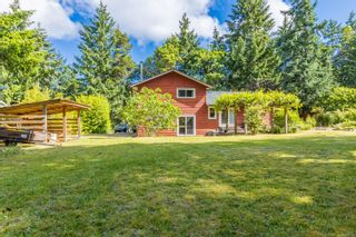 Photo 52: 7937 Northwind Dr in : Na Upper Lantzville House for sale (Nanaimo)  : MLS®# 878559