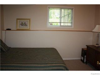 Photo 14: 2 Meadowood Place in Steinbach: Manitoba Other Residential for sale : MLS®# 1620412