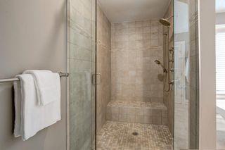 Photo 22: 359 Aspen Glen Place SW in Calgary: Aspen Woods Detached for sale : MLS®# A1153772