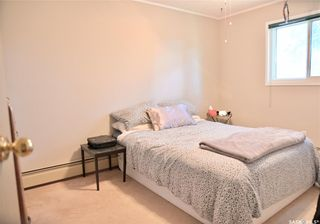 Photo 9: 302 317 Cree Crescent in Saskatoon: Lawson Heights Residential for sale : MLS®# SK860891