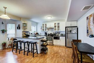 Photo 15: 10463 SLATFORD Street in Maple Ridge: Albion House for sale : MLS®# R2452627