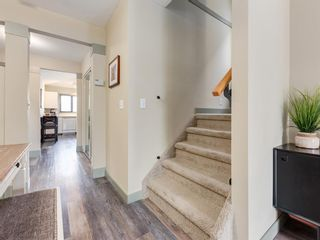 Photo 21: 533 50 Avenue SW in Calgary: Windsor Park Detached for sale : MLS®# A1063858