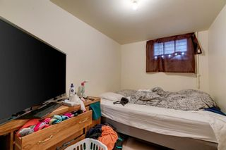 Photo 25: 33 Moncton Road NE in Calgary: Winston Heights/Mountview Detached for sale : MLS®# A1044576