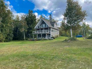 Photo 6: 163 MacNeil Point Road in Little Harbour: 108-Rural Pictou County Residential for sale (Northern Region)  : MLS®# 202125566